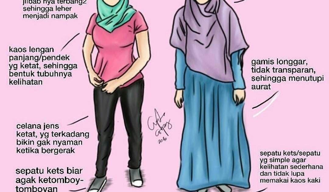 34 Gambar Kartun Lucu Wanita Muslimah Bergerak Downlaod Koleksi Kartun Muslimah Berhijab Syar I Hijab Download Kumpulan A Gambar Kartun Kartun Lucu Kartun