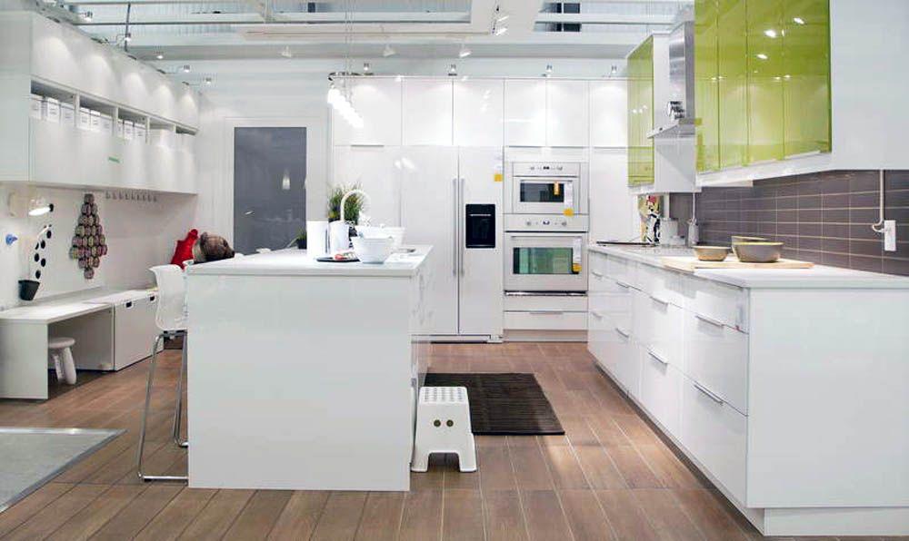 Pin by dani firmansyah on Tips for Shopping on IKEA Kitchen Cabinets - ikea küchenblock freistehend