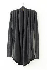 Billedresultat for jersey top in cashmere