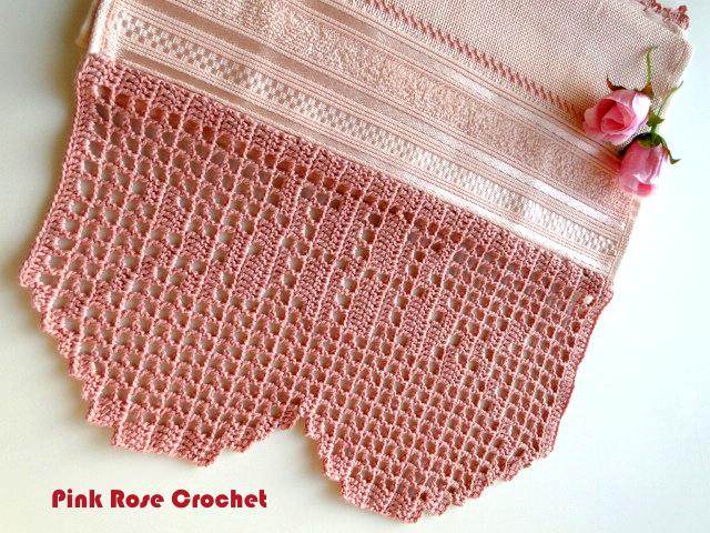 Barrado+Croche+Flor+Rosa+Antigo+Toalha+de+Lavabo.png (640×480)