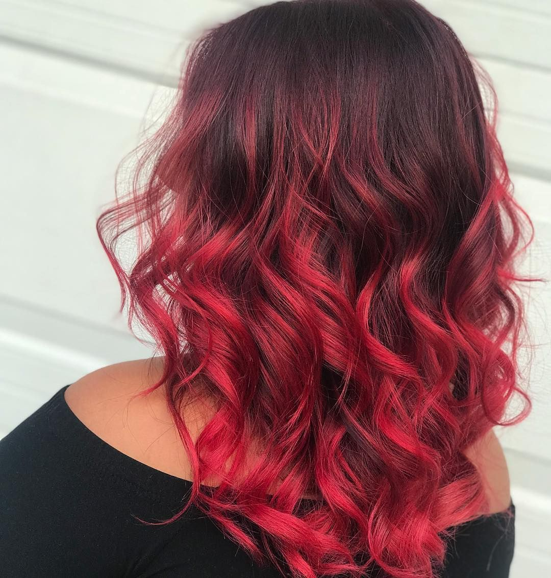 This keraluminous color melt by lextrela has us like see the