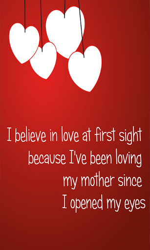 Download The Best Mother's Day Cards For Free Greet Your Mom In The New World Best Mom Picture Download