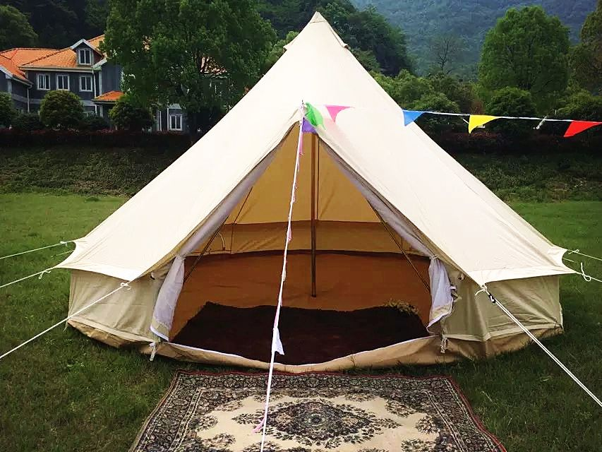 Image result for round tent & Image result for round tent | round house | Pinterest | Round ...