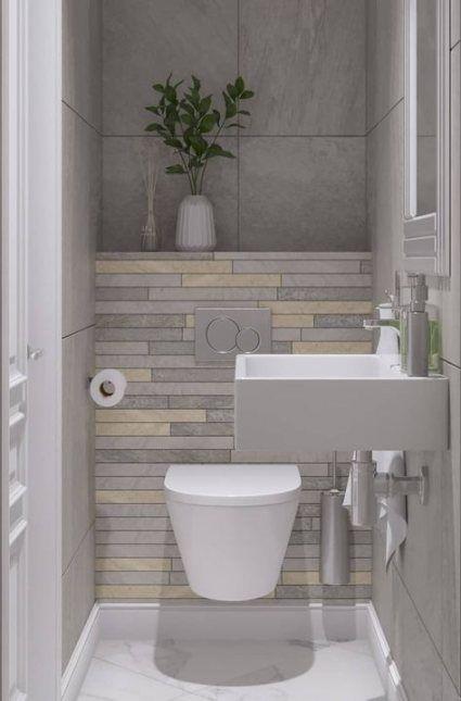 Guest Bathroom Ideas 2020 Decoomo