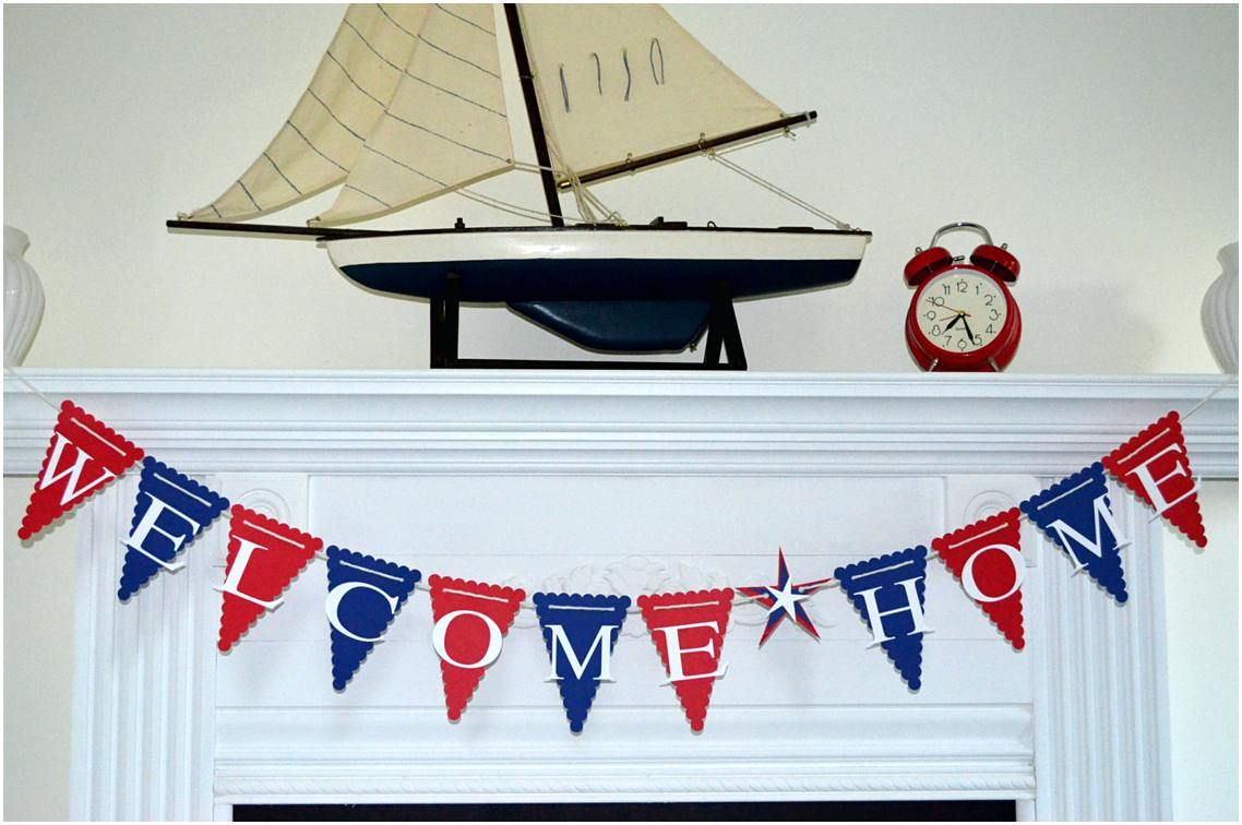 Great How To Choose Welcome Home Decorating Ideas