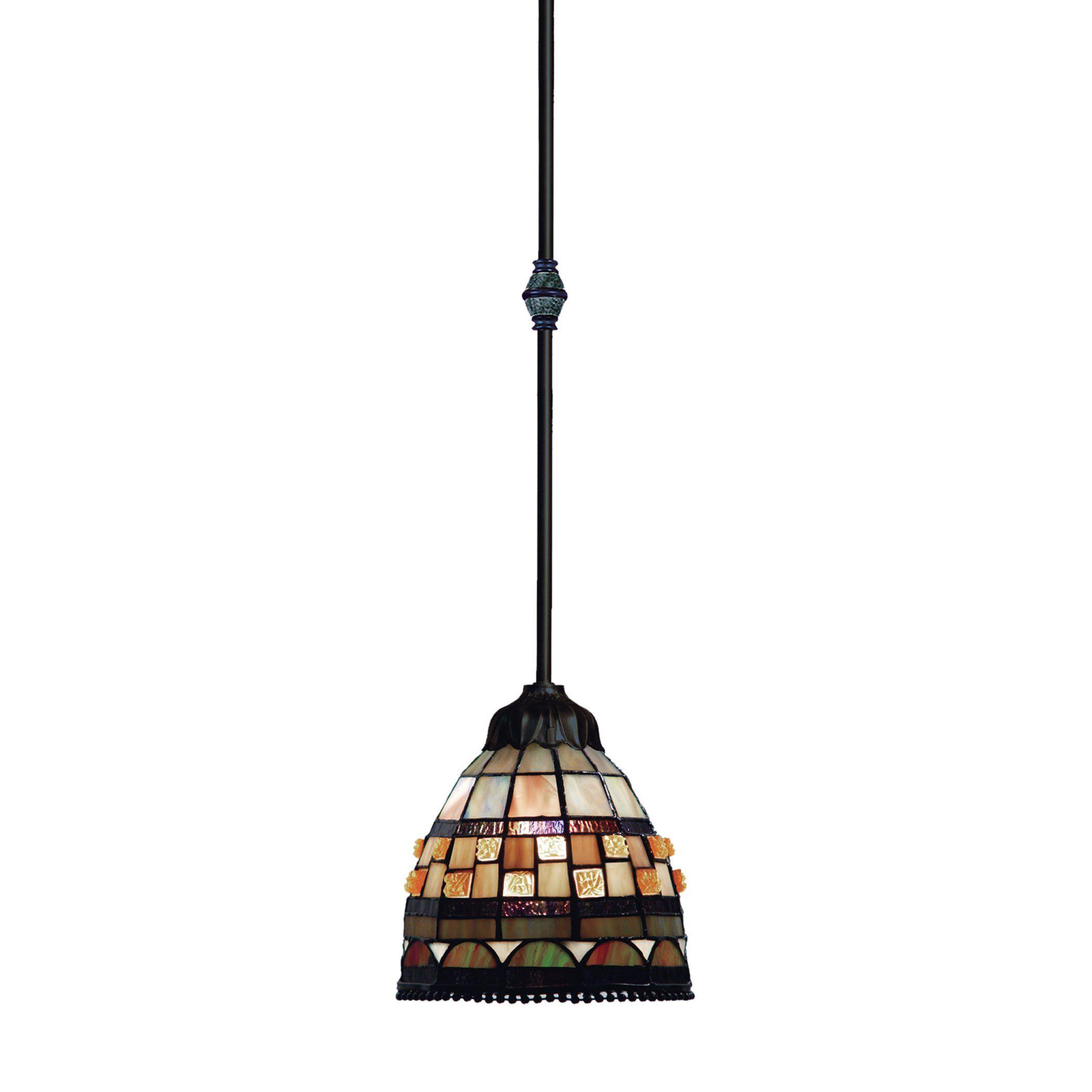 Charmant Kichler Beleuchtung Küchenbeleuchtung Galerie - Küche Set ...