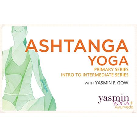 products archive  yasmin yoga  ayurveda  yoga