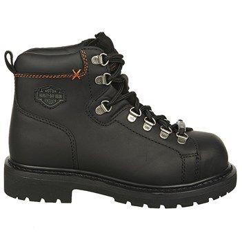 Steel toe boots, Steel toe shoes, Steel