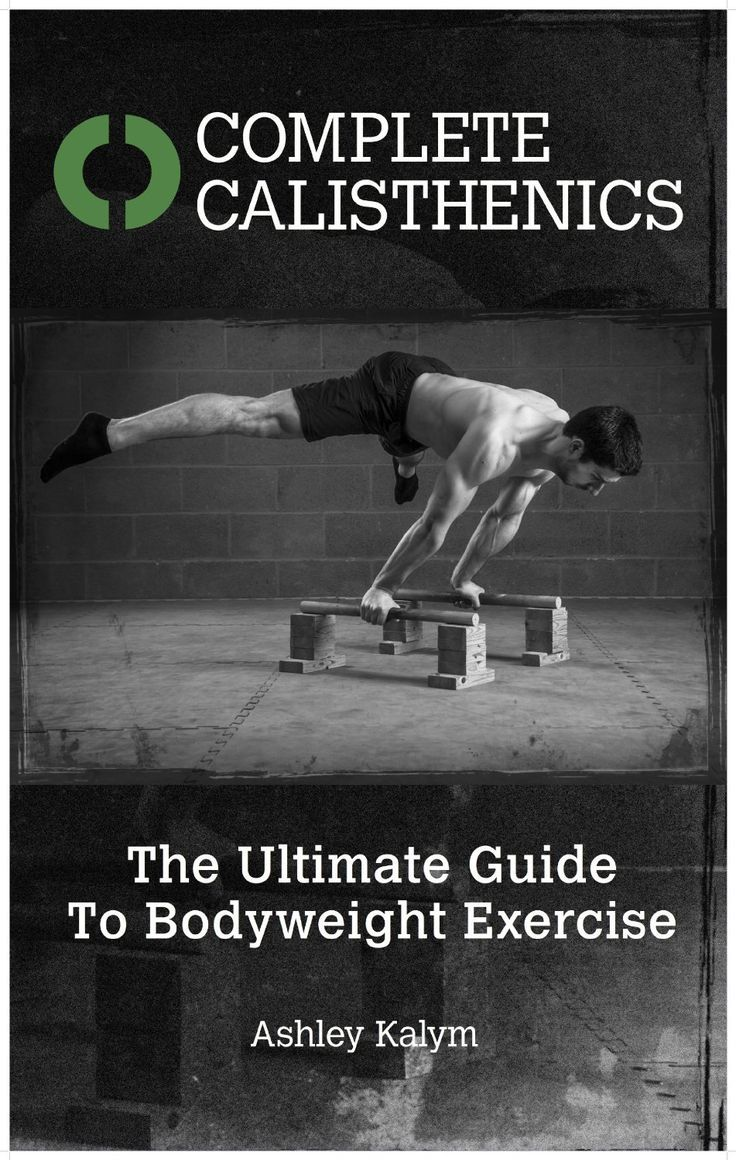 13 Top Fitness And Exercise Habit Books Manual Guide