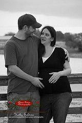 Austin TX Maternity Photographer