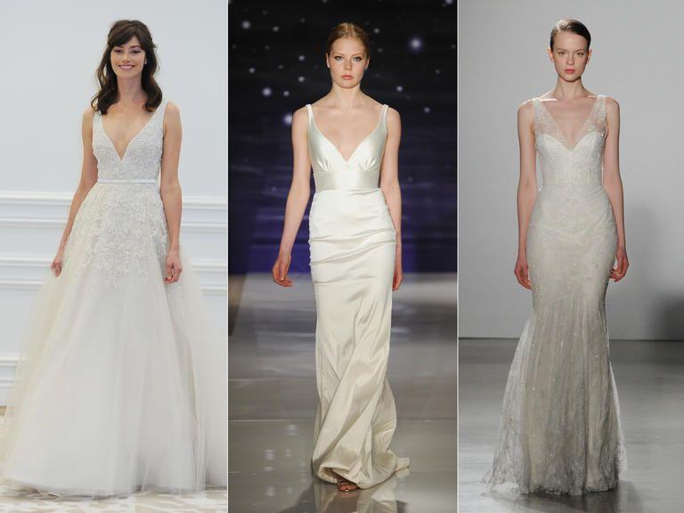 Ideas & Advice | Wedding dress trends, Wedding dress and Weddings