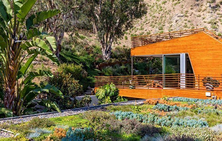 Ecossistemas - Gardens Centers.