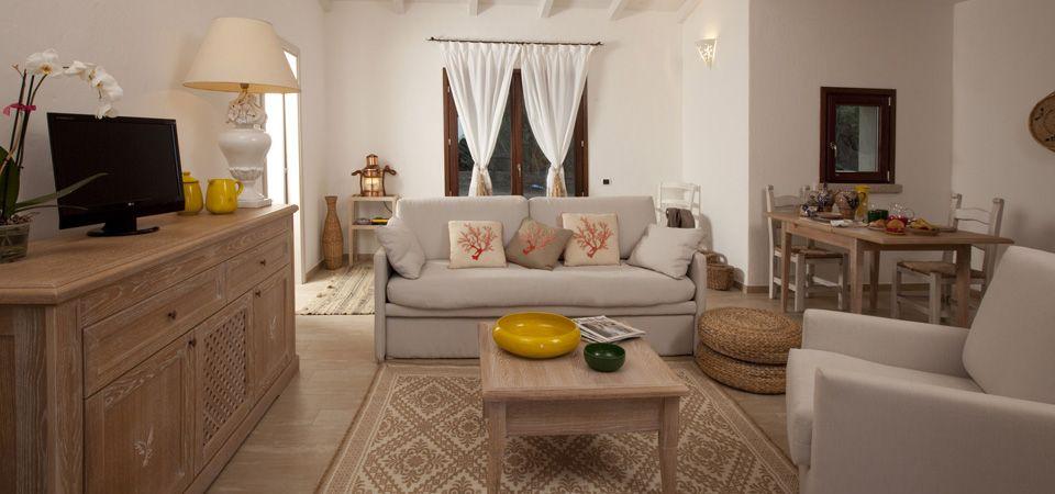 Casa stile costa smeralda mediterraneo google search for Stile design