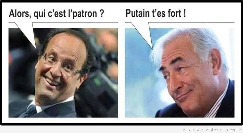 image drole hollande   Photo a la con, Images drôles, Hollande