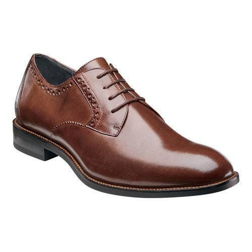 Men's Stacy Adams Graham 24956
