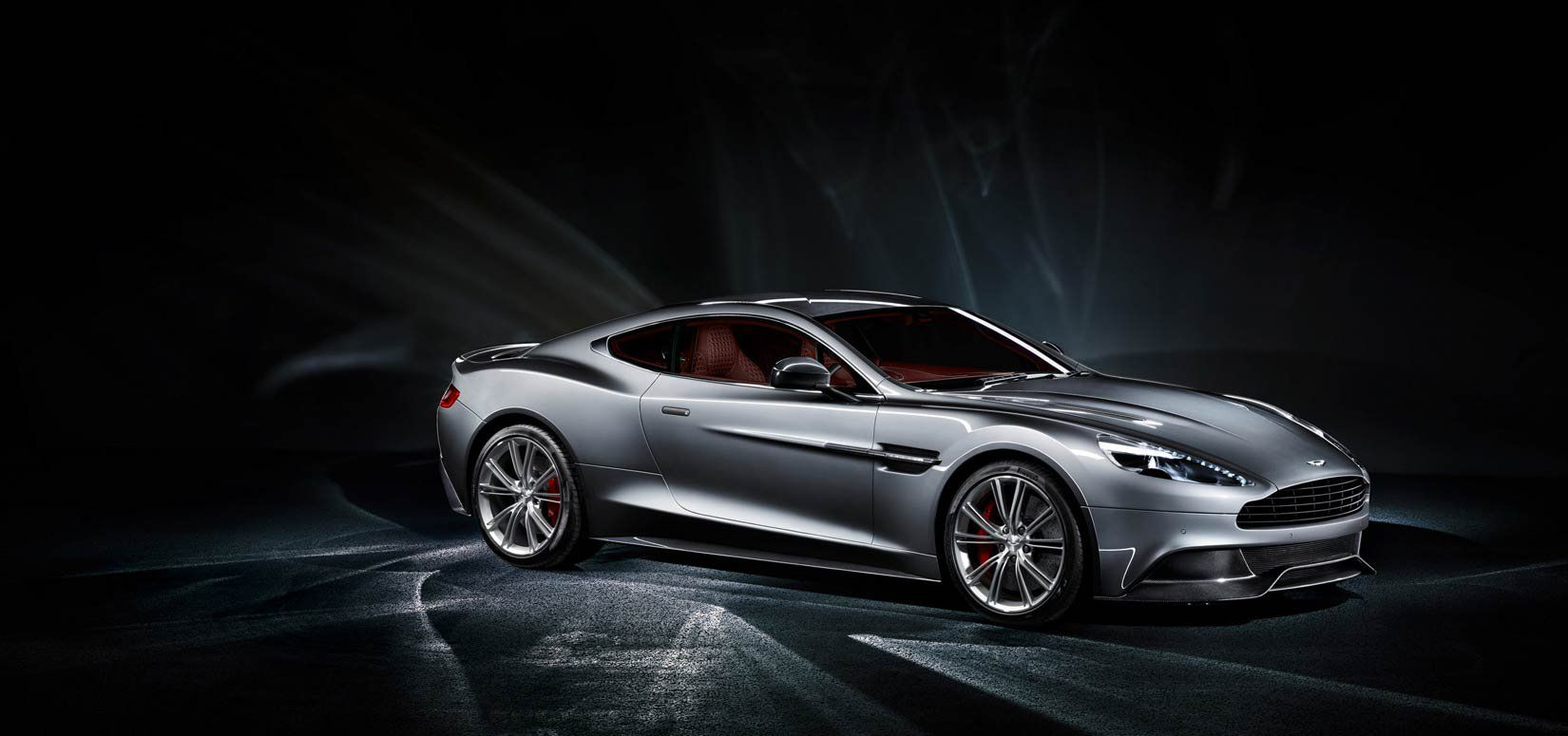 aston martin rakes in $26 million for tooling and design drawings