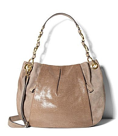 Vince Camuto Cristina Hobo #Dillards  WANT WANT WANT :(