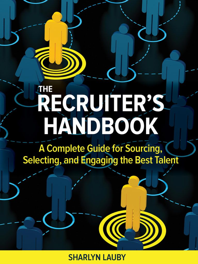 Four Ways To Improve The Candidate Experience Recruitment Talent Acquisition Recruiter Talent Acquisition