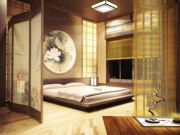 #interior design jobs near me #interior design idea living ...