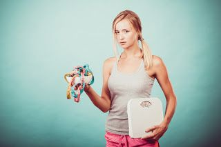 Fastest Way To Lose Weight: Exercises That Can Help You Get Ripped First