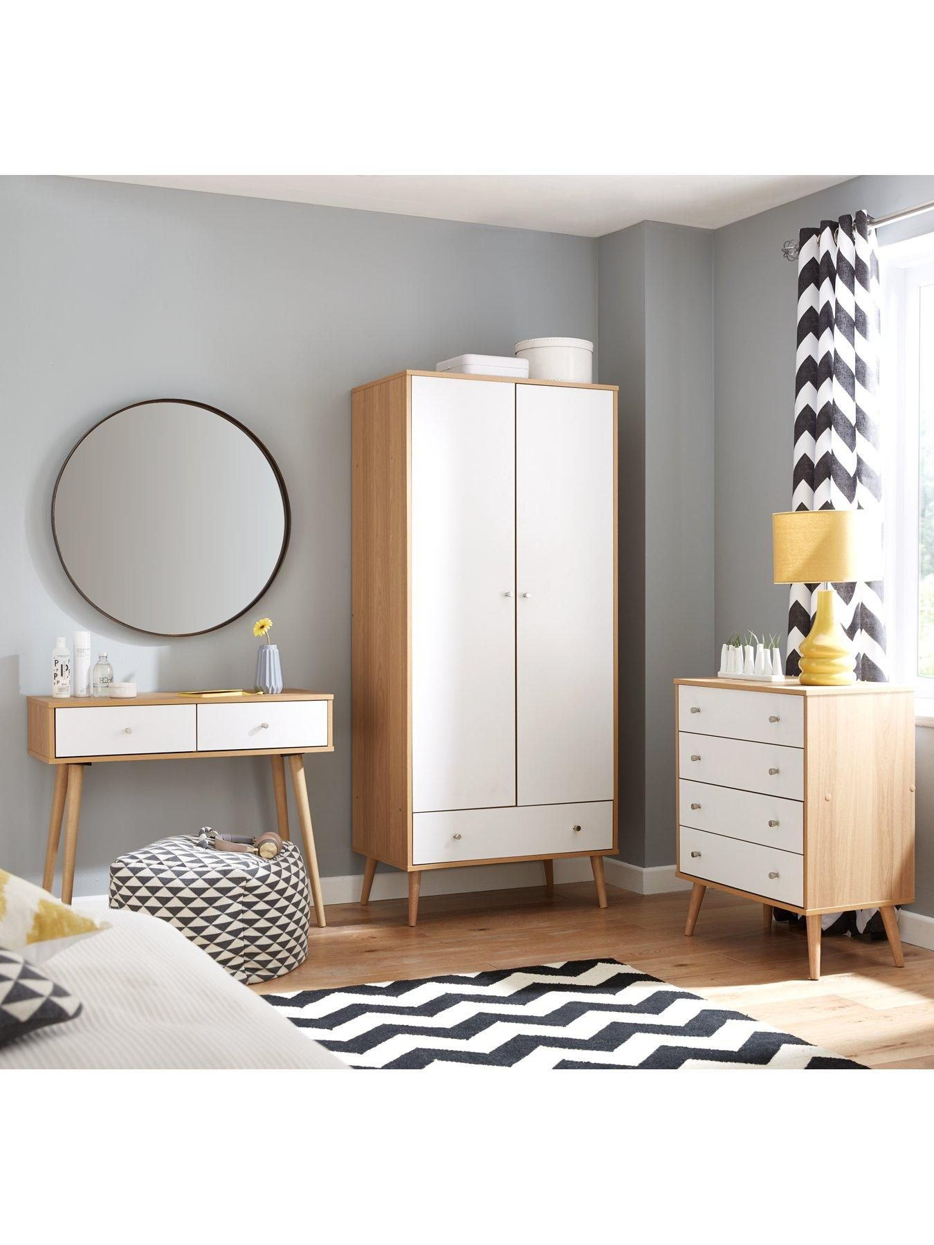 Womens, Mens and Kids Fashion, Furniture, Electricals & More ...