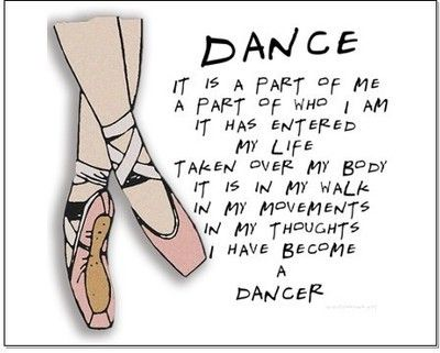 Dance Small Poster - CafePress - Polyvore on We Heart It