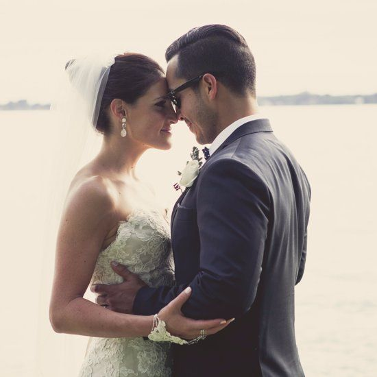 Top 10 First Dance Songs: 10 Wedding Photo Tips You Should Know Before Your Big Day