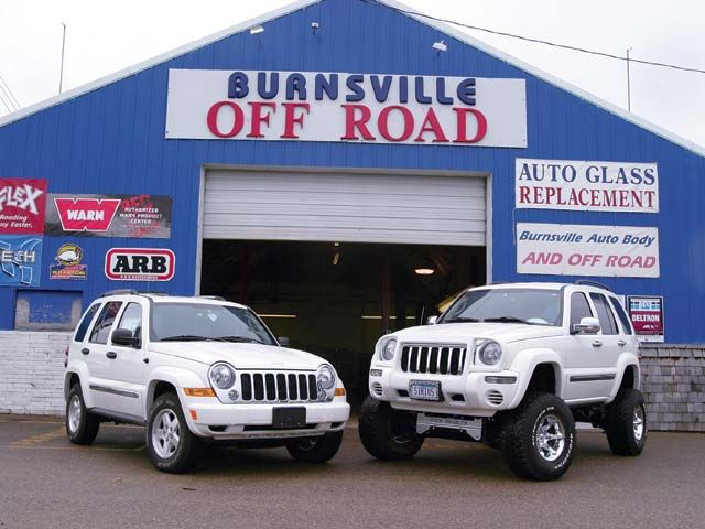 Jeep Liberty Related Images Start 50 Weili Automotive Network Autos