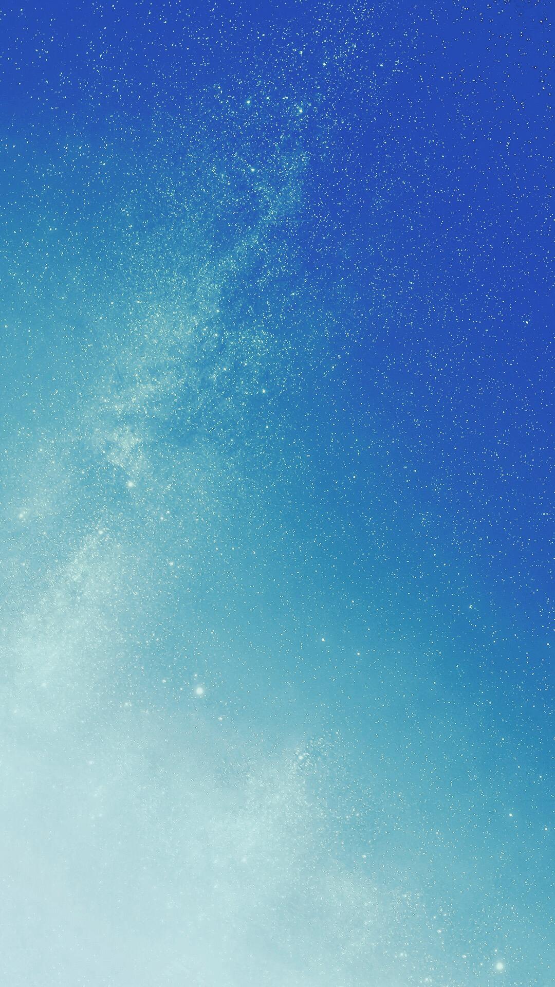 Blue-Milky-Way-iPhone-6-Plus