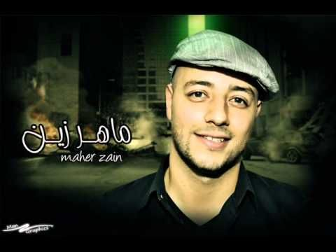 Maher Zain Best Song | Beautiful songs in 2019 | Maher zain