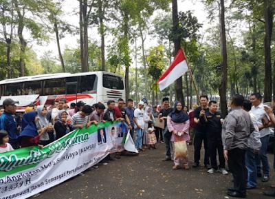 Pin On Kata Lampung