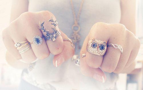 Jewels Digital