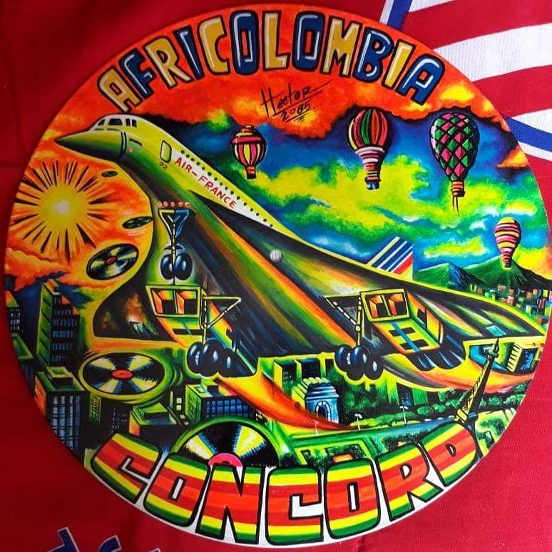 Pin by Hector Heathcote on los picos Vehicle logos