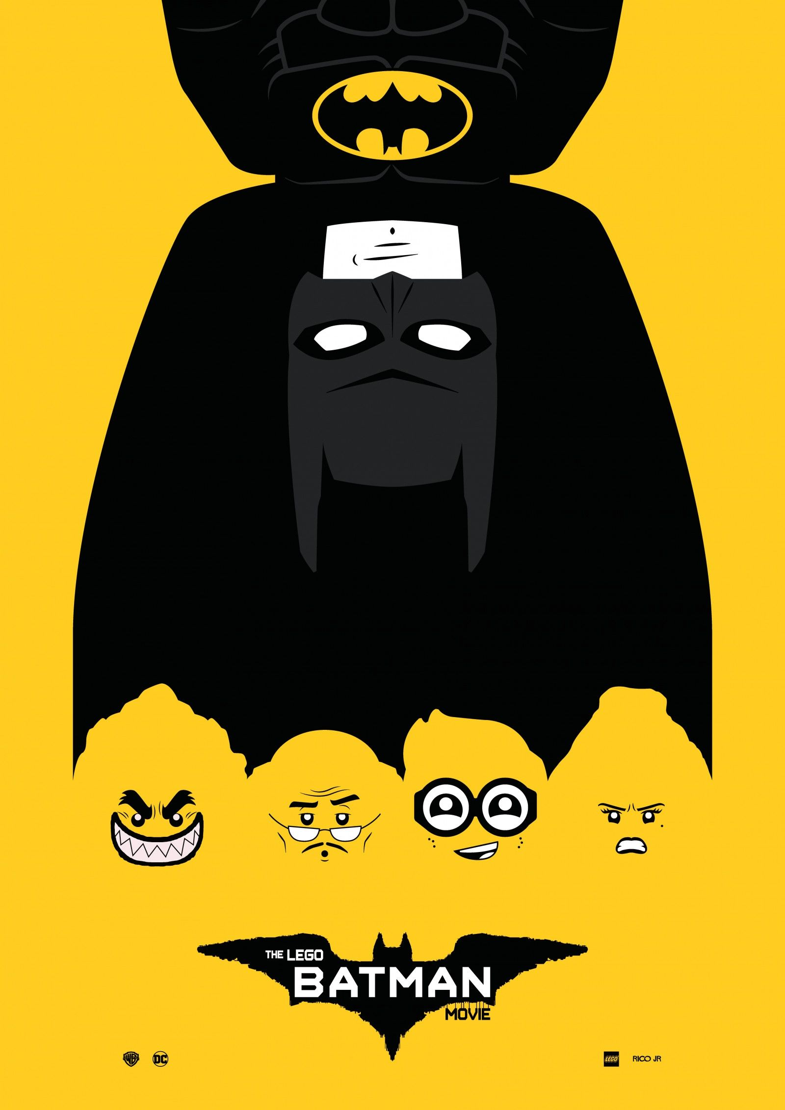 Batman Cartoon Wallpaper 76 Images Within Batman Cartoon Iphone