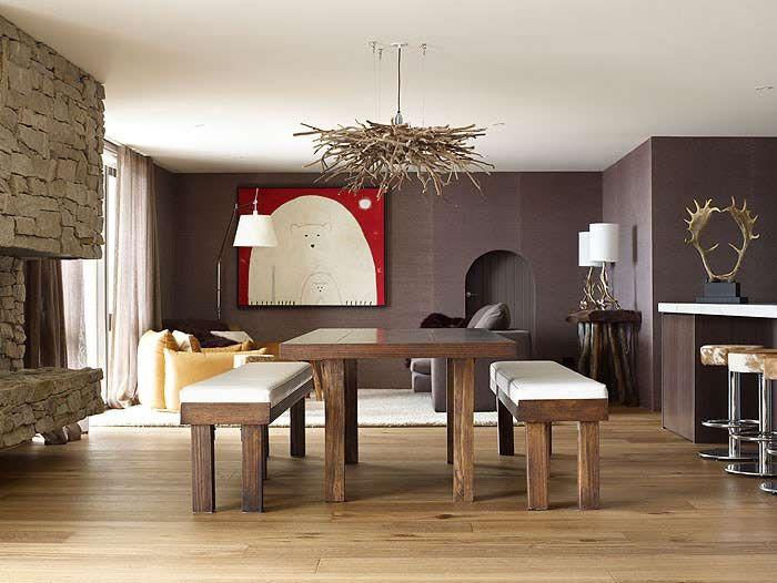 Paredes y pisos de madera pisos-y-paredes-madera-5 \u2013 Perfecto