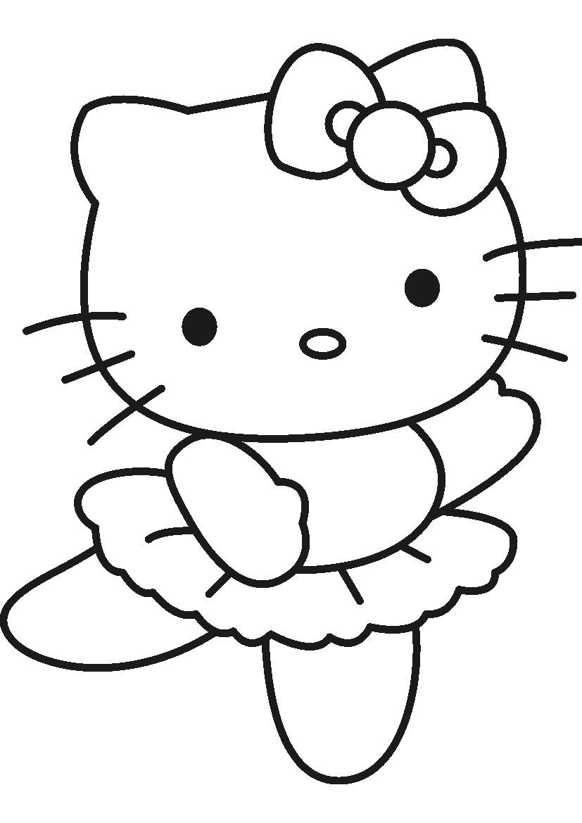 Lisa Frank Coloring Pages Angel Kitty Google Search Animal Coloring Pages Unicorn Coloring Pages Princess Coloring Pages