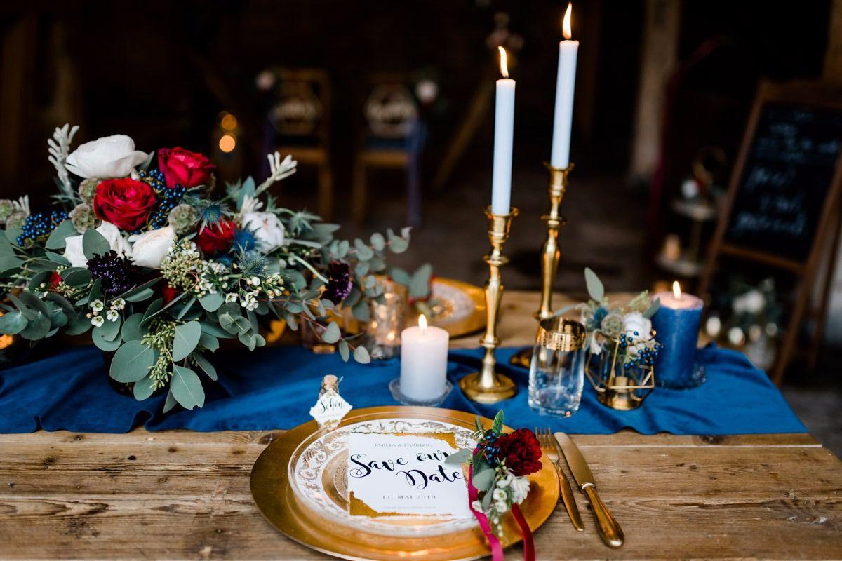 Hochzeit Tischdeko Tischdekorationhochzeit Tischdekoration Gold Platzteller Kerzenleuch Tischdeko Hochzeit Hochzeit Platzteller Tischdekoration Hochzeit