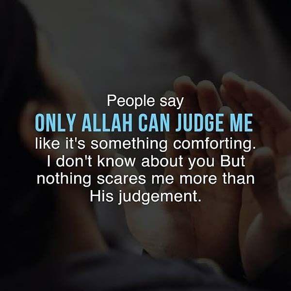 Ya Allah Infinity Islamic Quotes Allah Quotes Muslim