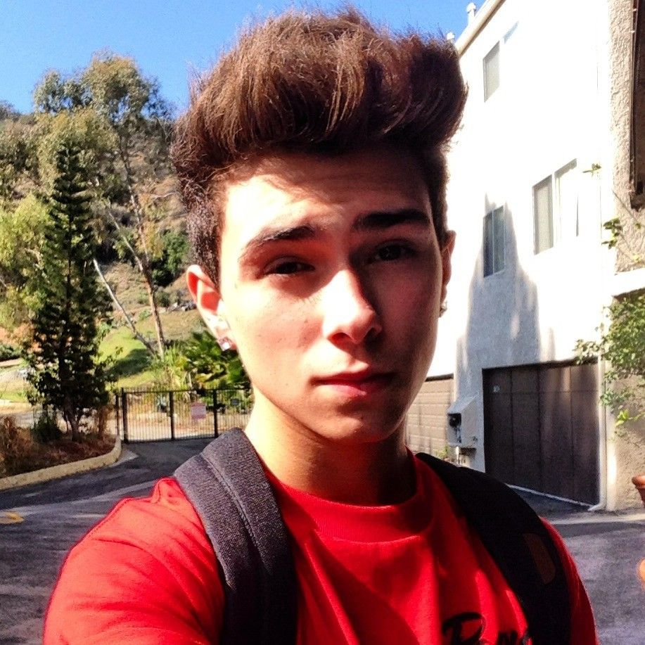 Hairstyles with quiff - Asian Quiff Haircut Google Search