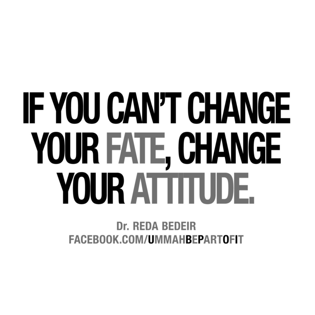 images of attitude islamic quotes hearts funnies what are the essential elements of a positive attitude