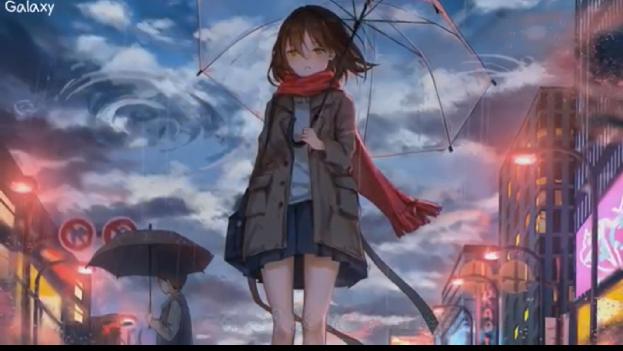 Pin By Shadow Love On Anime Nightcore Tired Of Love Anime