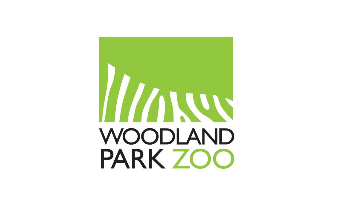 Phinney Bischoff Brand Creative Digital Seattle Wa Woodland Park Zoo Zoo Vimeo Logo