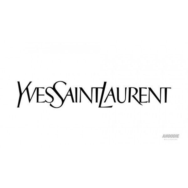 Yves Saint Laurent Desktop Wallpapers ❤ liked on Polyvore