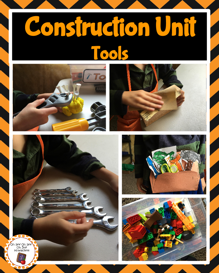 """construction lesson plan Lesson plans for arkansas students """"construction work"""" art activity arkansas historic preservation program education program learning from local and statewide historic places."""