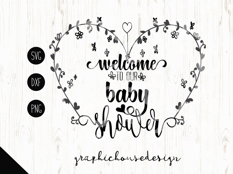 Marvelous Baby Svg, Baby Shower Svg, Baby Invitations Svg, Decal Designs, Svg Design