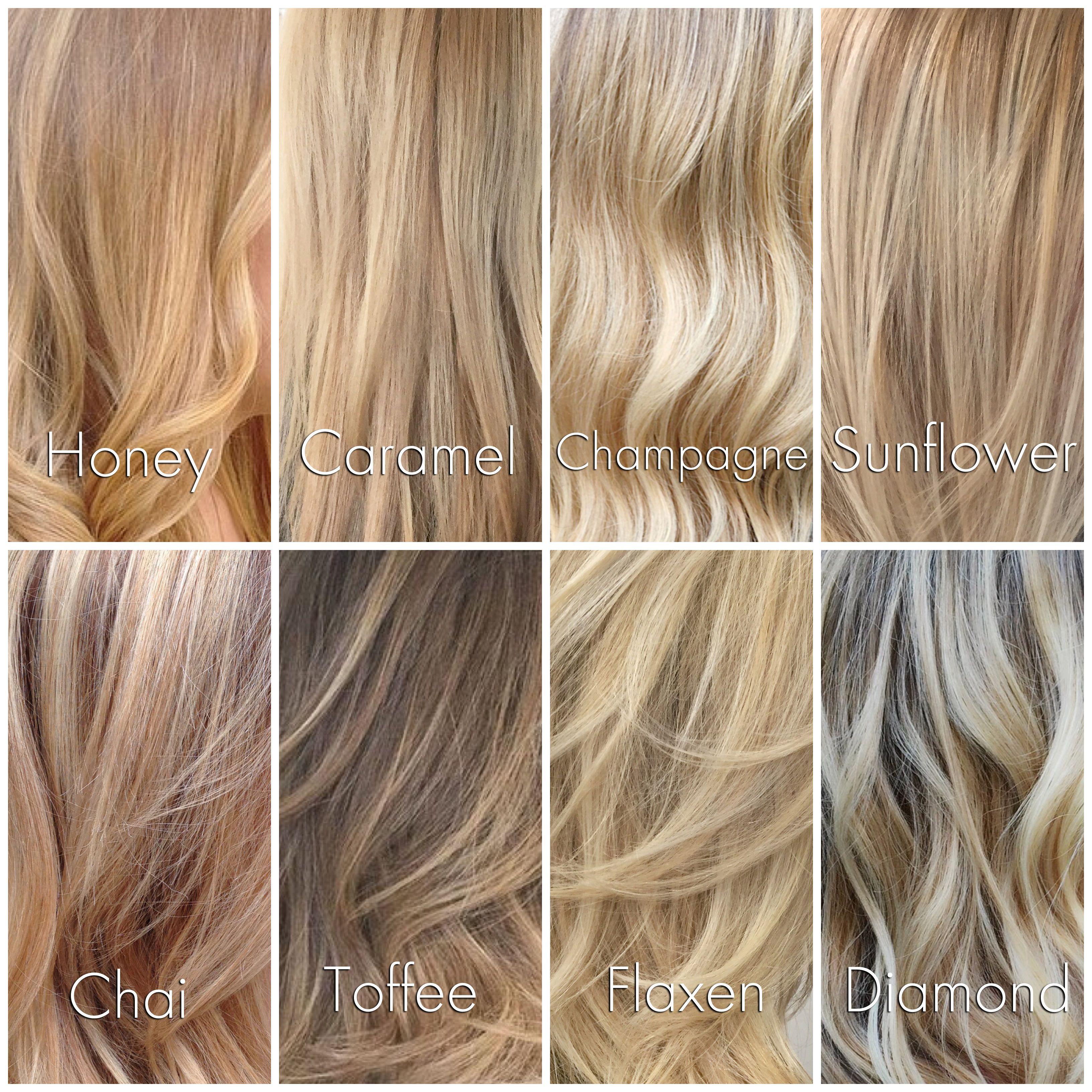 Pin By Merci Kastelyos On Hajak Blonde Hair Color Chart Hair Color Chart Blonde Hair Shades