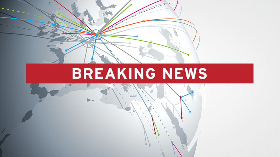 German police arrest Syrian teen suspected of planning suicide attack in Berlin | Breaking News | DW | 30.05.2017