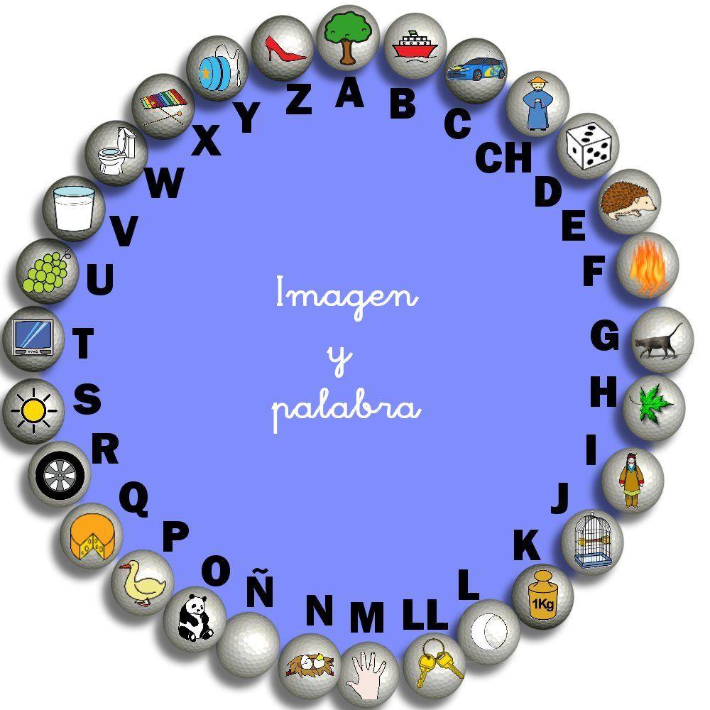 Armario Dobravel Quechua ~ The 25+ best Alfabeto en español ideas on Pinterest Simbolos significados tatuajes, Tatuajes