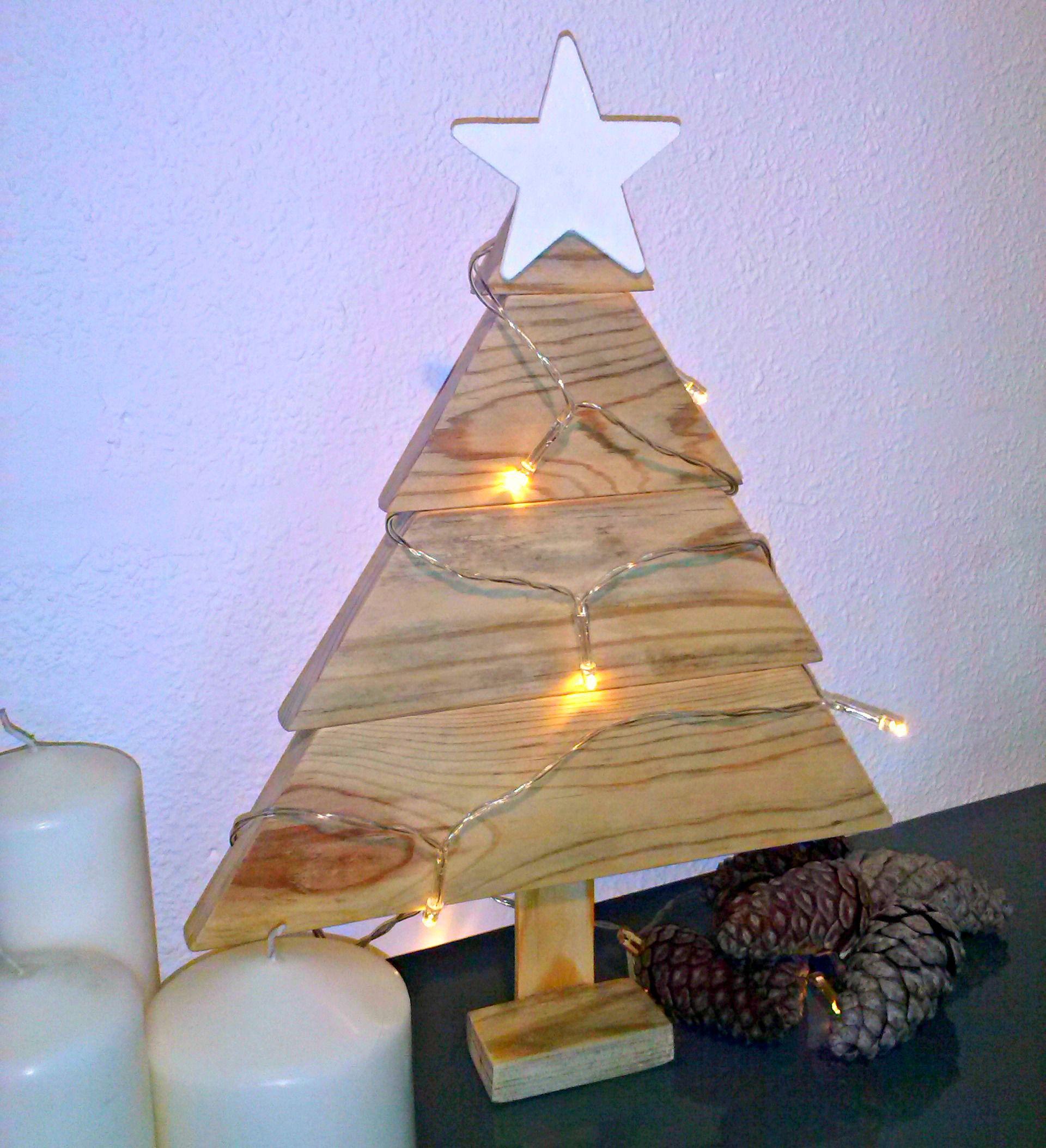 arbol de navidad mini ideal para pequeos espacios y escritorios
