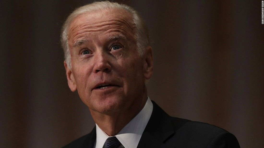 Biden To Trump Grow Up Donald Joe Biden Obama And Biden Trump